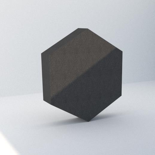 PUR-Weichschaumstoff Zuschnitt