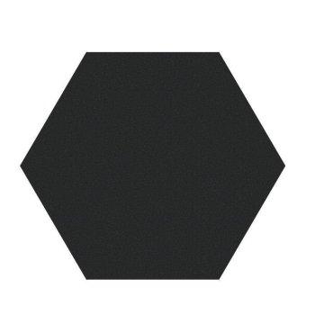 PolySound ECO Hexagon Motiv Absorber Halloween...