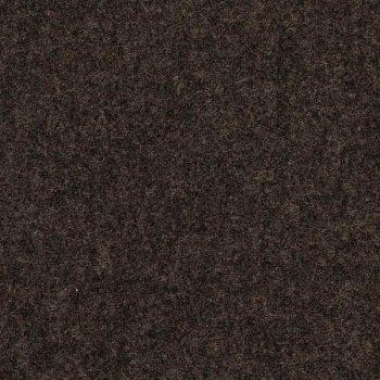 Polysound Wollfilz Bezugsstoff 0002 anthrazitgrau