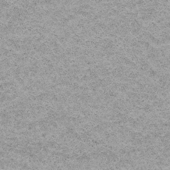 PolySound ECO Bezugsstoff - 90cm Breite - aus PE-Filz 1mm...