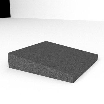Akustikabsorber Wedge - Wall Set S - 16 Elemente 32 x 32...