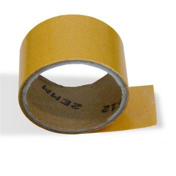 Selbstklebeband 25lfm 5cm breit