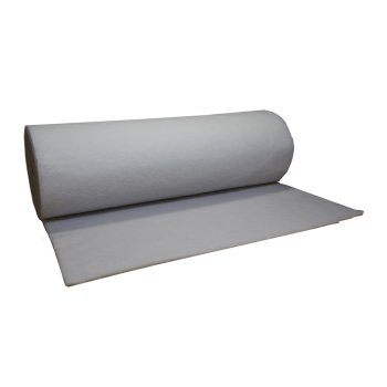 Polyester Polstervlies 150cm breit